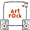 Articole despre Muzica - Muzica, gen: Art rock