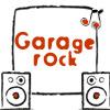 Articole despre Muzica - Muzica, gen: Garage rock