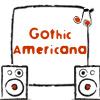 Articole despre Muzica - Muzica, gen: Gothic Americana