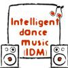 Articole despre Muzica - Muzica, gen: IDM - Intelligent Dance Music
