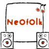 Articole despre Muzica - Muzica, gen: Neofolk