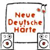 Muzica, gen: Neue Deutsche Härte