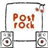 Articole despre Muzica - Muzica, gen: Post rock