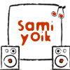 Articole despre Muzica - Muzica, gen: Sami Yoik
