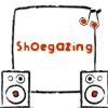 Articole despre Muzica - Muzica, gen: Shoegazing