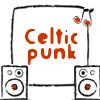Articole despre Muzica - Muzica, gen: Celtic punk/Irish punk