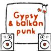 Articole despre Muzica - Muzica, gen: Gypsy punk, balkan punk
