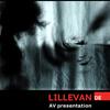 Articole despre Muzica - Lillevan @ AVion_16