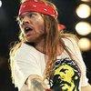 Articole despre Muzica - Cateva lucruri pe care nu le stiai despre Axl Rose