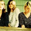 Articole despre Muzica - Band to watch: Warpaint