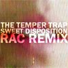 Articole despre Muzica - De ascultat: Temper Trap Remix Album