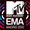 Articole despre Muzica - Castigatorii MTV EMA 2010