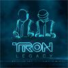De ascultat: Daft Punk - Tron: Legacy OST (FULL)