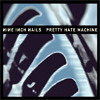 De ascultat: Nine Inch Nails - Pretty Hate Machine (varianta remasterizata a albumului)