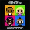 De ascultat: cel mai recent album Black Eyed Peas - The Beginning