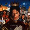 Articole despre Muzica - De ascultat cel mai recent album Michael Jackson - Michael (in intregime)