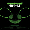 De ascultat: deadmau5 - 4x4=12 (in intregime)