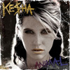 Album: Ke$ha - Animal