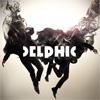Album: Delphic - Acolyte