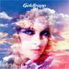 Album: Goldfrapp - Head First