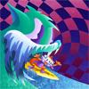 Cronici de Albume Muzicale - Album: MGMT - Congratulations