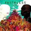 Cronici de Albume Muzicale - Album: Faithless - The Dance