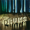 Cronici de Albume Muzicale - Album: The Drums - The Drums