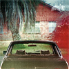 Album: Arcade Fire - The Suburbs