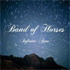 Cronici de Albume Muzicale - Album: Band of Horses - Infinite Arms