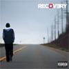 Cronici de Albume Muzicale - Album: Eminem - Recovery