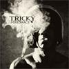 Cronici de Albume Muzicale - Album: Tricky - Mixed Race