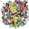 Cronici de Albume Muzicale - Album: Underworld - Barking