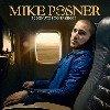 Album: Mike Posner - 31 Minutes to Takeoff