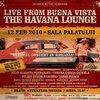 Stiri din Muzica - Maine e ultimul concert Havana Lounge din Romania