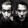 Stiri din Muzica - Muzica pe scurt: Dave Grohl in spital, clip nou Omul cu Sobolani, mini interviuri cu Massive Attack