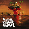Cronici de Albume Muzicale - Album: Gorillaz - Plastic Beach