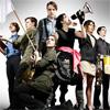Stiri din Muzica - Arcade Fire colaboreaza cu Spike Jonze pentru un nou film