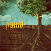 Stiri din Muzica - Butch a lansat un nou album - Fiul risipitor