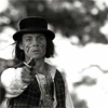 Stiri din Muzica - Johnny Depp, regizorul videoclipului Babybird - Unloveable