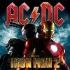 Stiri din Muzica - Lansare AC/DC Iron Man 2 in Fire Club si update juriu karaoke
