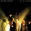 Stiri din Muzica - Noul single The Dead Weather - Gasoline