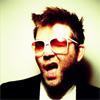 Stiri din Muzica - Noul videoclip LCD Soundsystem - Drunk Girls