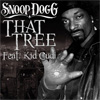 Stiri din Muzica - Noul videoclip Snoop Dogg feat. Kid Cudi - That Tree