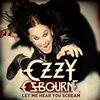 Stiri din Muzica - Ozzy Osbourne in Bucuresti pe 2 octombrie, la Zone Arena