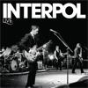 Stiri din Muzica - Piesa noua de la Interpol - Lights