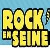 Rock en Seine - 27-29 august @ Domaine national de Saint-Cloud, Franta