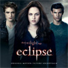 Stiri din Muzica - OMG: Twilight Eclipse OST - Muse, Beck, Bat For Lashes, UNKLE etc.