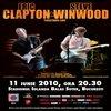 Stiri din Muzica - Bilete si reguli de acces la concertul Eric Clapton