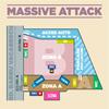 Stiri din Muzica - Detalii si reguli de acces @ Massive Attack
