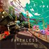 Stiri din Muzica - Faithless se pregateste pentru Glastonbury